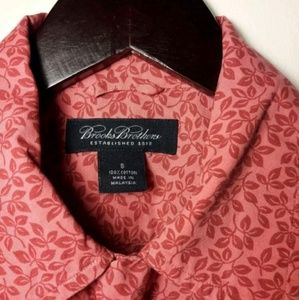 Brooks Brothers Casual Shirt